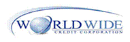 World Wide Credit Corporation