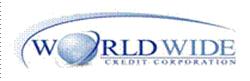 World Wide Credit Corporation