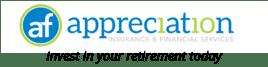Appreciation Insurance & Financial Services