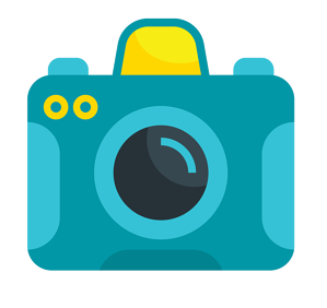bigstock-Photo-Camera-Icon-Isolated-On--275128894