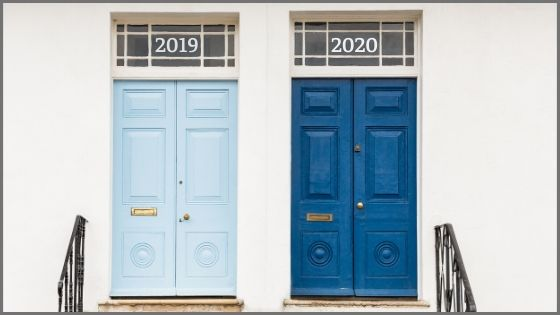 PSAR CEO LOOKS AHEAD TO 2020