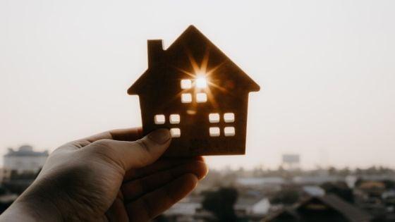 Can San Diegans afford Median-Priced Homes