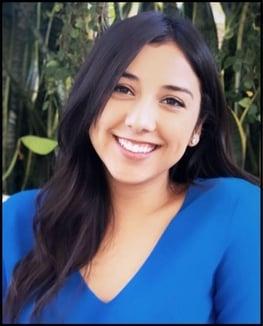 PSAR Board Member Andrea Martino