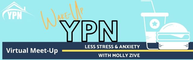 Wake-Up with YPN