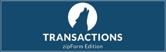 blogbanner_200714_zipforms