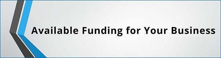 blogbanner_210315_FundingHelp