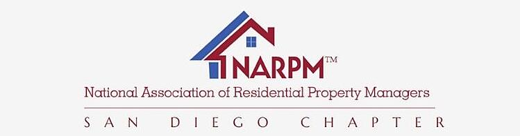 Ever-Changing Landlord/Tenant Law Update