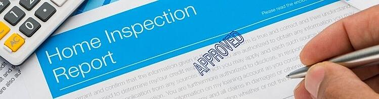 blogbanner_210407_Home_Inspection