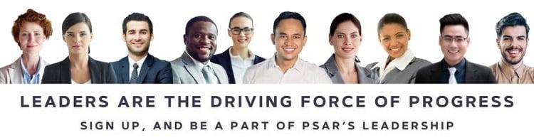 PSAR Board of Directors Nominating Period