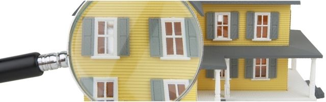 Home Inspection Fallible Flips