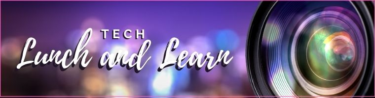 bloglbanner_210331_TechL&L-1