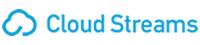 cloud streams name