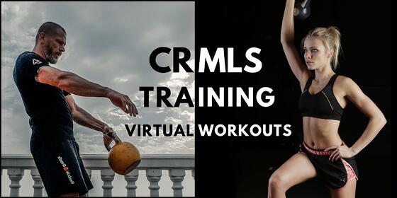 CRMLS live classes