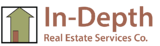 In-Depth Real Estate Services Co.