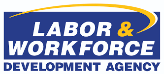 labor workforce developemnt
