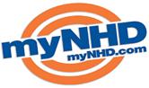 myNHD