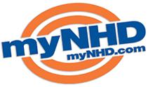 my NHD.com
