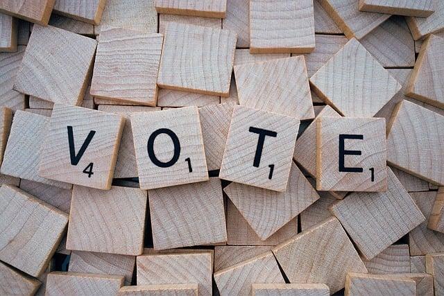 vote-1804596_640