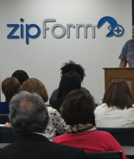 zipformstraininggraphic-website